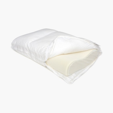 Marshmallow Down Alternative Pillow Insert - 68 x 43 cm