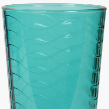 Kingston 4 Pcs. Water Tumbler