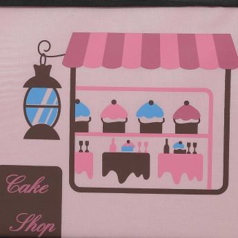 Fabulous 3 Sit And Store Collapsible Ottoman