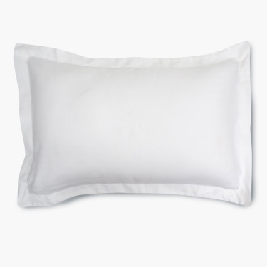 Marshmallow Pillow Covers-Set Of 2 Pcs.