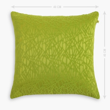 Matrix Delano Cushion Cover- Set of 2