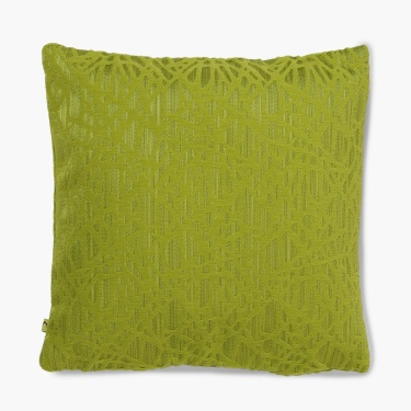 Matrix Delano Cushion Covers- Set Of 2 Pcs.