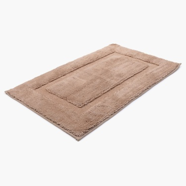 Marshmallow Ultra Soft Bath Mat