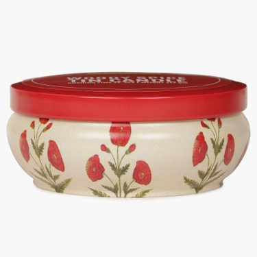 Redolance Travel Tin Candle - 11 x 5 cm
