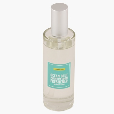 Splendid Redolance Room Freshener - 100 ml