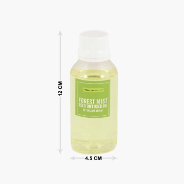 Splendid Redolance Reed Diffuser Oil - 100 ml