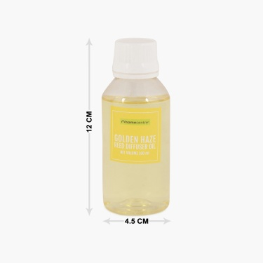 Redolance Reed Diffuser Oil - 100 ml