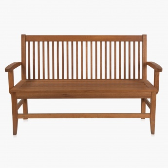 Juliet Garden Bench
