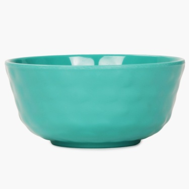 Coastal Living Bowl