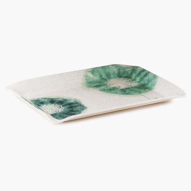 Coastal Living Stylo Tray