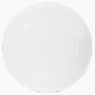 Coastal Living Dinner Plate - 28 CM