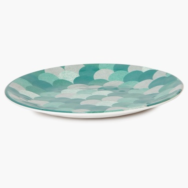 Coastal Living Side Plate