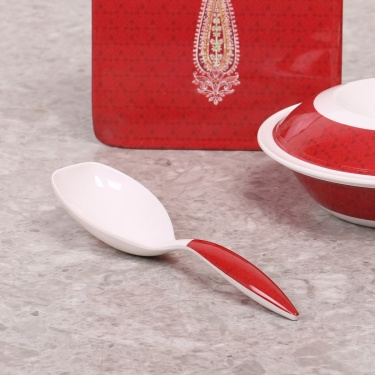 India Modern Serving Spoon
