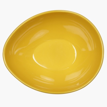 Remaster Solid Melamine Bowl