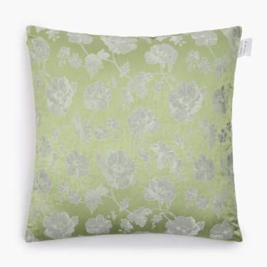 Rosea Filled Cushion - 65 x 65 cm