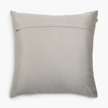 Gala Sequinned Cushion Cover - Set of 2 - 40 X 40 CM