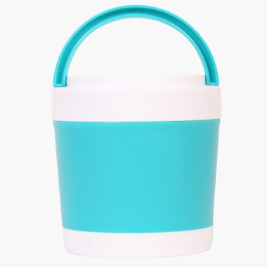 Korobka Stackable Lunch Box - 900 ml