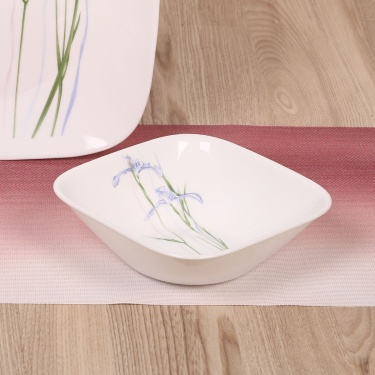 CORELLE Shadow Iris Shadow Iris Bowl - 650 ml