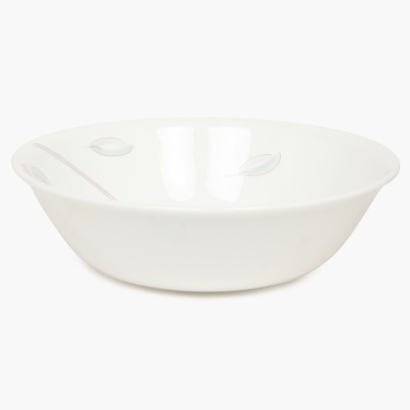 CORELLE Elegant City Serving Bowl - 1000 ml