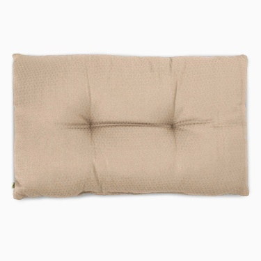 Aspen Solid Filled Cushion - 45 x 30 CM