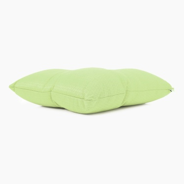 Aspen Solid Filled Cushion - 30 x 30 CM