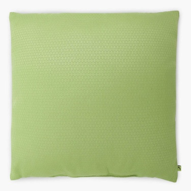 Aspen Solid Filled Cushion - 40 x 40 CM