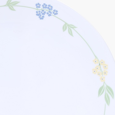 CORELLE Secret Garden Medium Plate