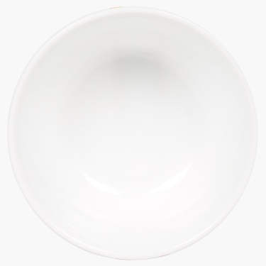 CORELLE Country Cottage Curry Bowl-900 ml