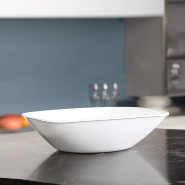 CORELLE Winter Frost Serving Bowl- 1.4L