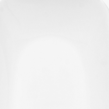 CORELLE Winter Frost Fish Plate