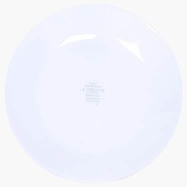 CORELLE South Beach Dinner Plate
