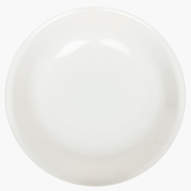 CORELLE Winter Frost Dessert Bowl - 210 ml