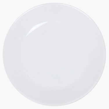 CORELLE Provincial Blue Small Plate