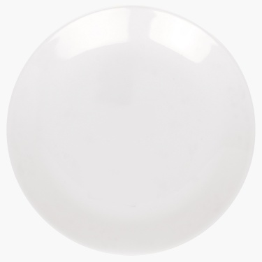 CORELLE Provincial Blue Medium Plate