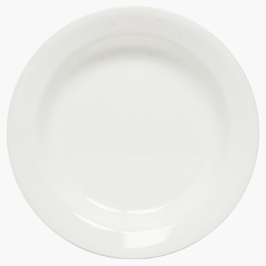 CORELLE Winter Frost Soup Bowl - 443 ml