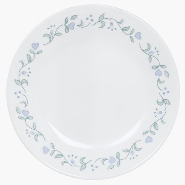 CORELLE Country Cottage Small Plate