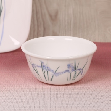 CORELLE Shadow Iris Katori-177 ml