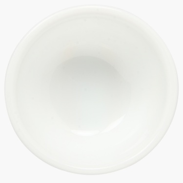 CORELLE Elegant City Katori-177 ml