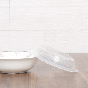 CORELLE Lid For Curry Bowl