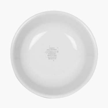 CORELLE Country Cottage Serving Bowl