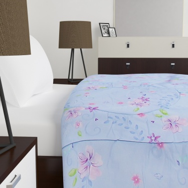 Kids Sofia Single Bed Comforter