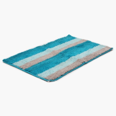 Seattle Bathmat- Set Of 4