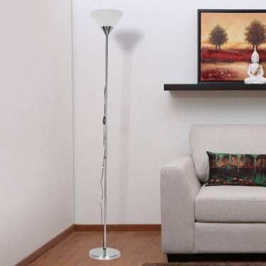Carina Floor Lamp
