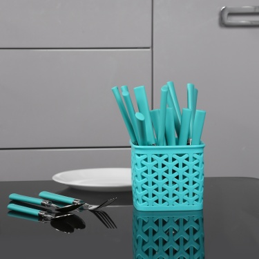 Fresca 19-Pc. Cutlery Set