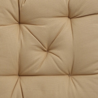 Elite Polyfill Chair Pad