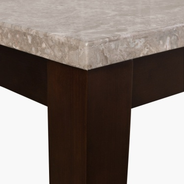 Geneva-Oxville Coffee Table