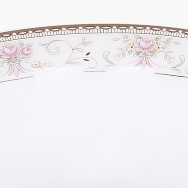 Casblanca Serving Bowl-19 CM