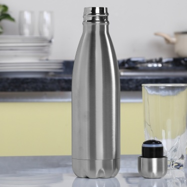 Milano Insulated Flask-500 ml