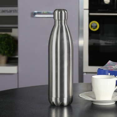 Milano Stainless Steel Flask-750 ml