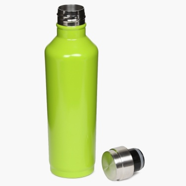 Milano Stainless Steel Insulated Flask-350 ml